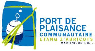 Port de l'Étang Z'abricot